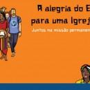 campanha-missionaria-2017-banner-site-2280x1052_c