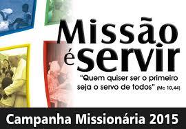 campanhamissionaria20151