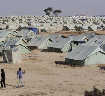 camposrefugiados2