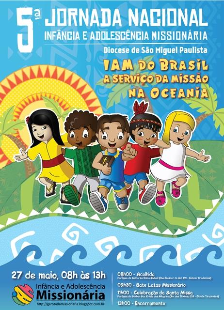 cartaz_jornada_diocesanamenor