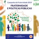 cataz_Campanha_da_Fraternidade_2019
