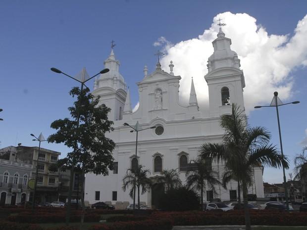 catedralbelem