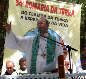 comissao-amazonia-cnbb3