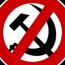 comunismo_igreja_catolica