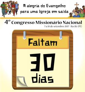 congressomissionario1