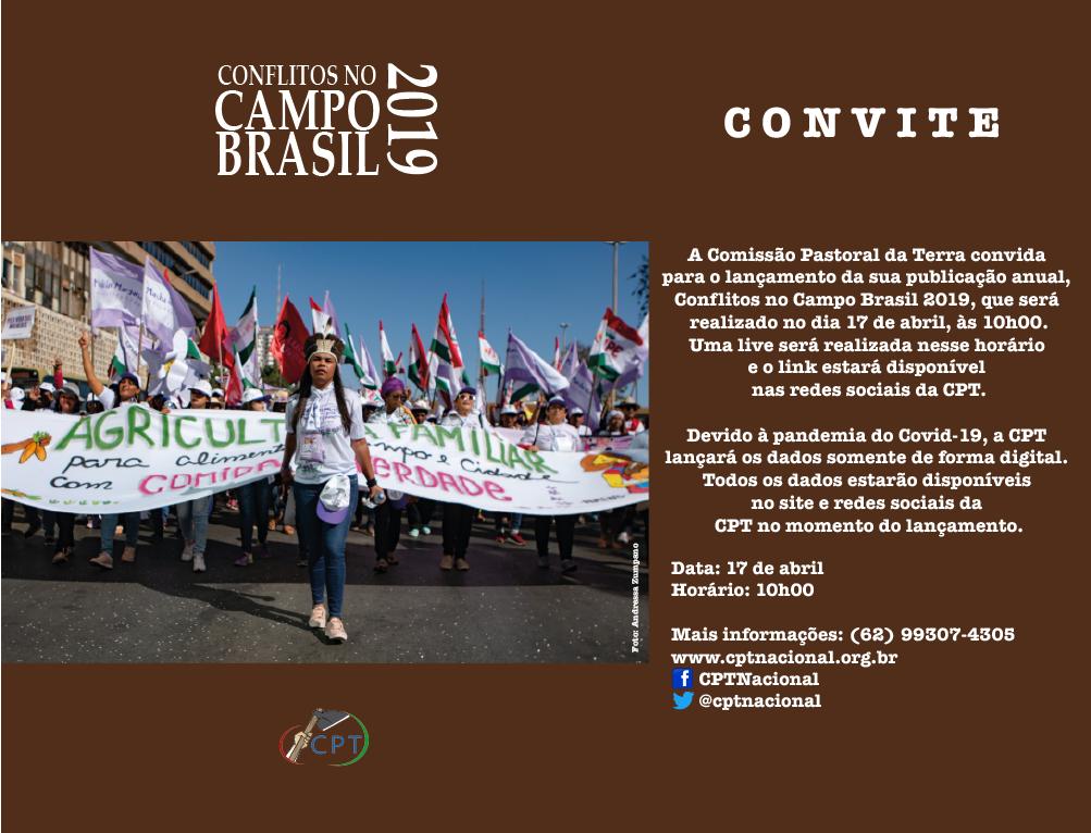 convite_2019