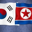 coreia-do-sul-coreia-do-norte-640x360