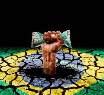 corrupcao-no-brasil