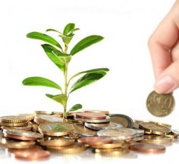 crescimentoeconomico3