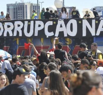 crise-politica1