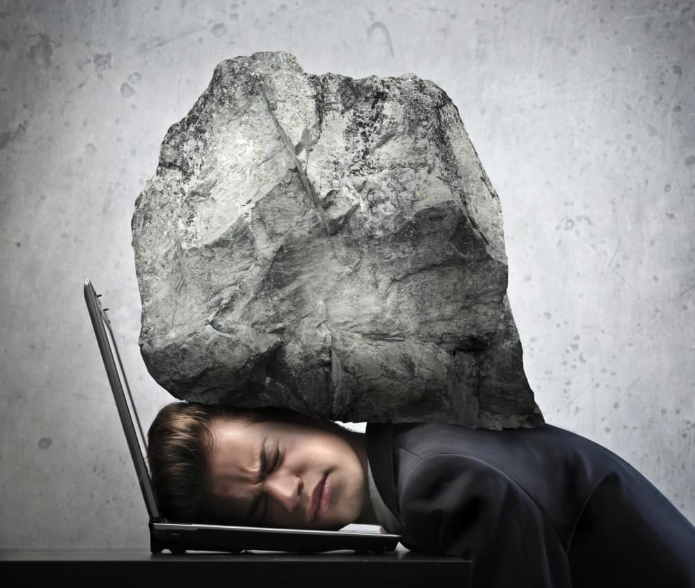 depressao-no-trabalho-conheca-os-principais-sintomas-e-saiba-como-tratar-1533545423