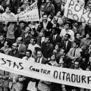 ditadura-militar-brasil