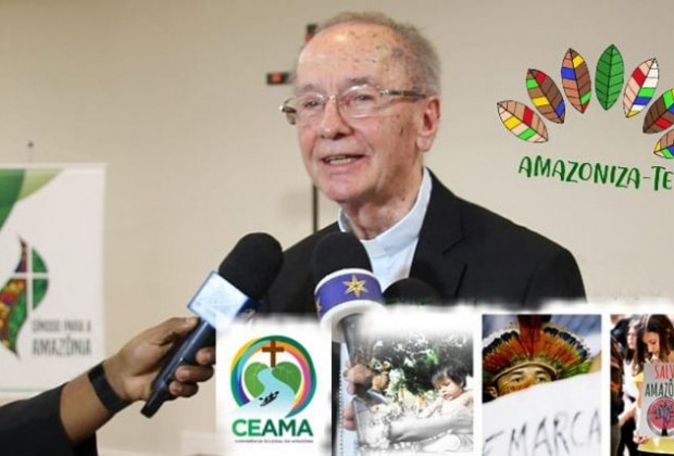 dom-claudio-2020-sinodo-amazonia