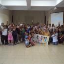 efaciam_diocese_de_são_miguel_paulista (3)