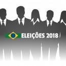 eleicoes20182