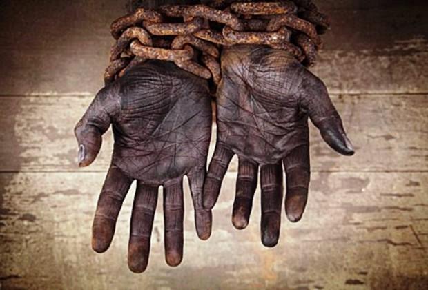empresas-envolvidas-trabalho-escravo