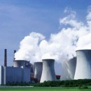 energianuclear