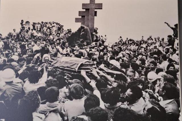 enterro_jango1