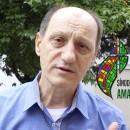 entrevista_padre_Jaime_Sinodo_Amazonia