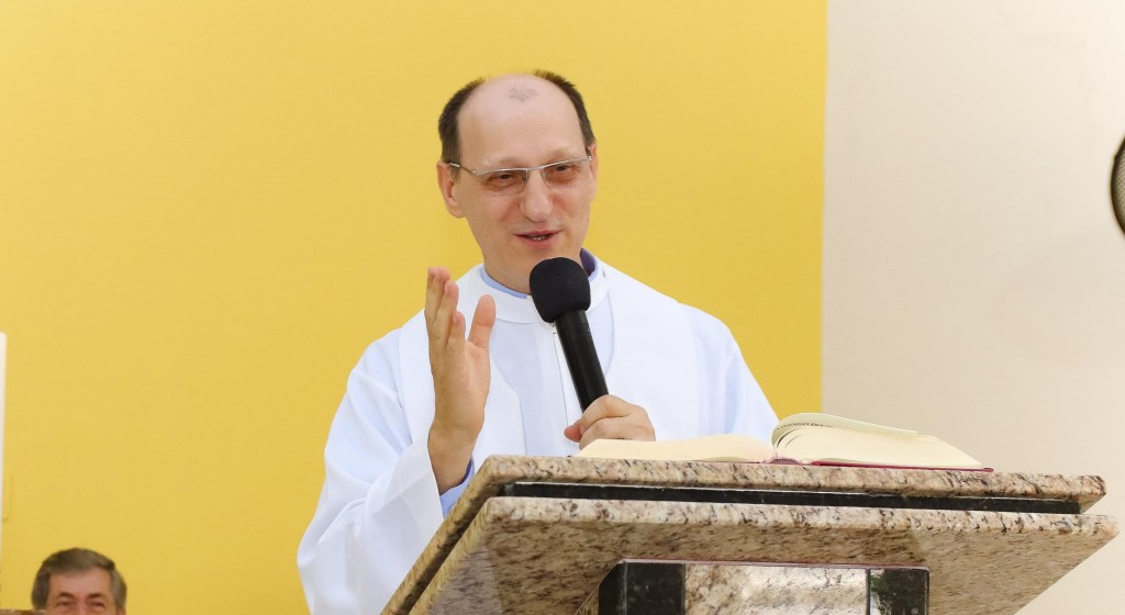 entrevista_padre_Jaime_Sinodo_Amazonia_interna