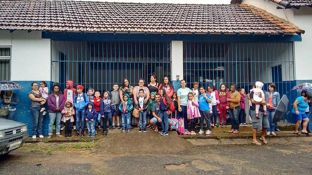 escola rural1