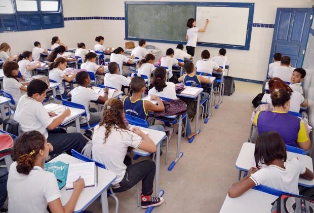 escolaestadual1