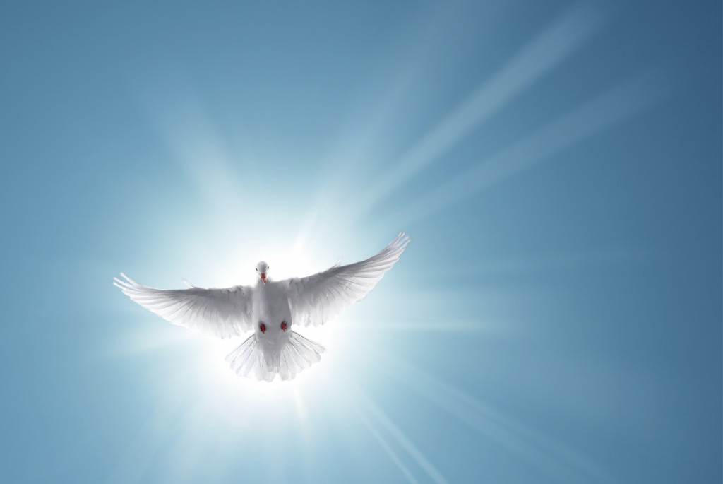 espiritualidade_espirito_santo_maio_pentecostes