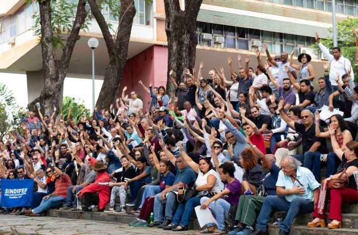 fasubra-greve-nacional-da-educacao-dia-15