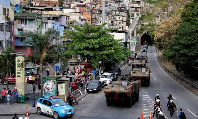 favelario1