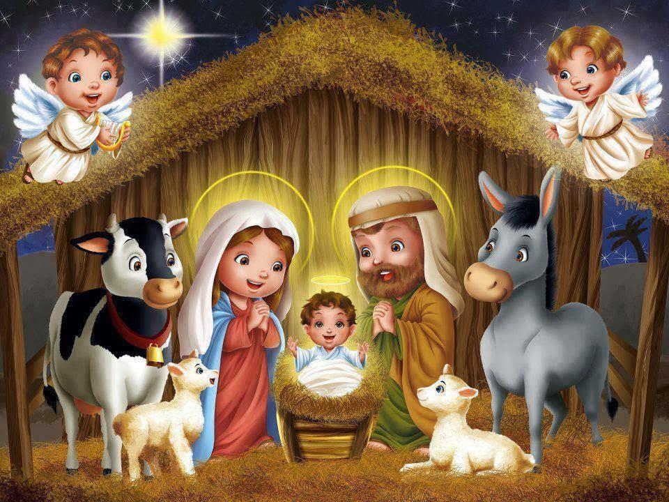 feliz natal.papa24.12
