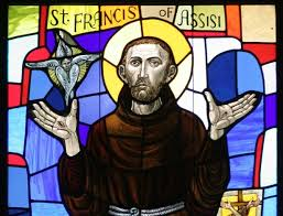 franciscodeassis