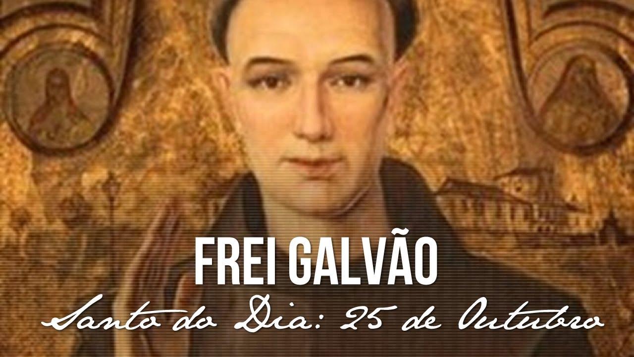 freigalvao1