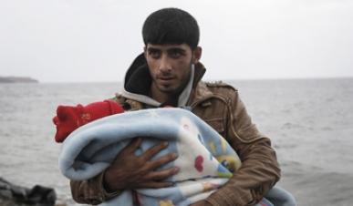 grecia_refugiados_04973104