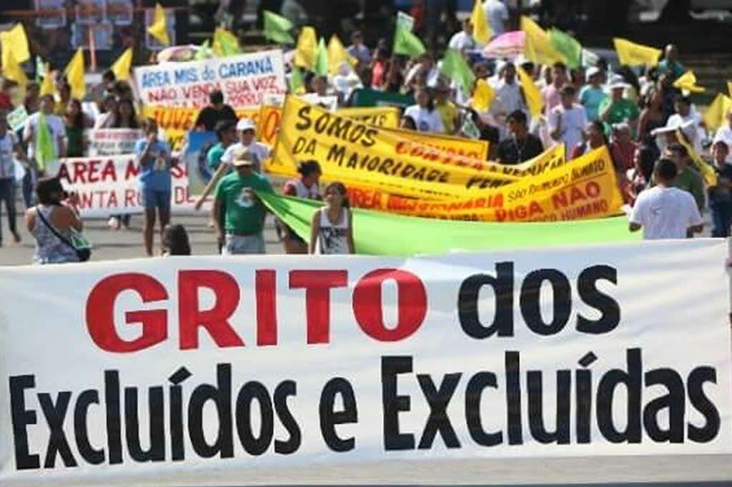 gritoexcluidos_divulgacao
