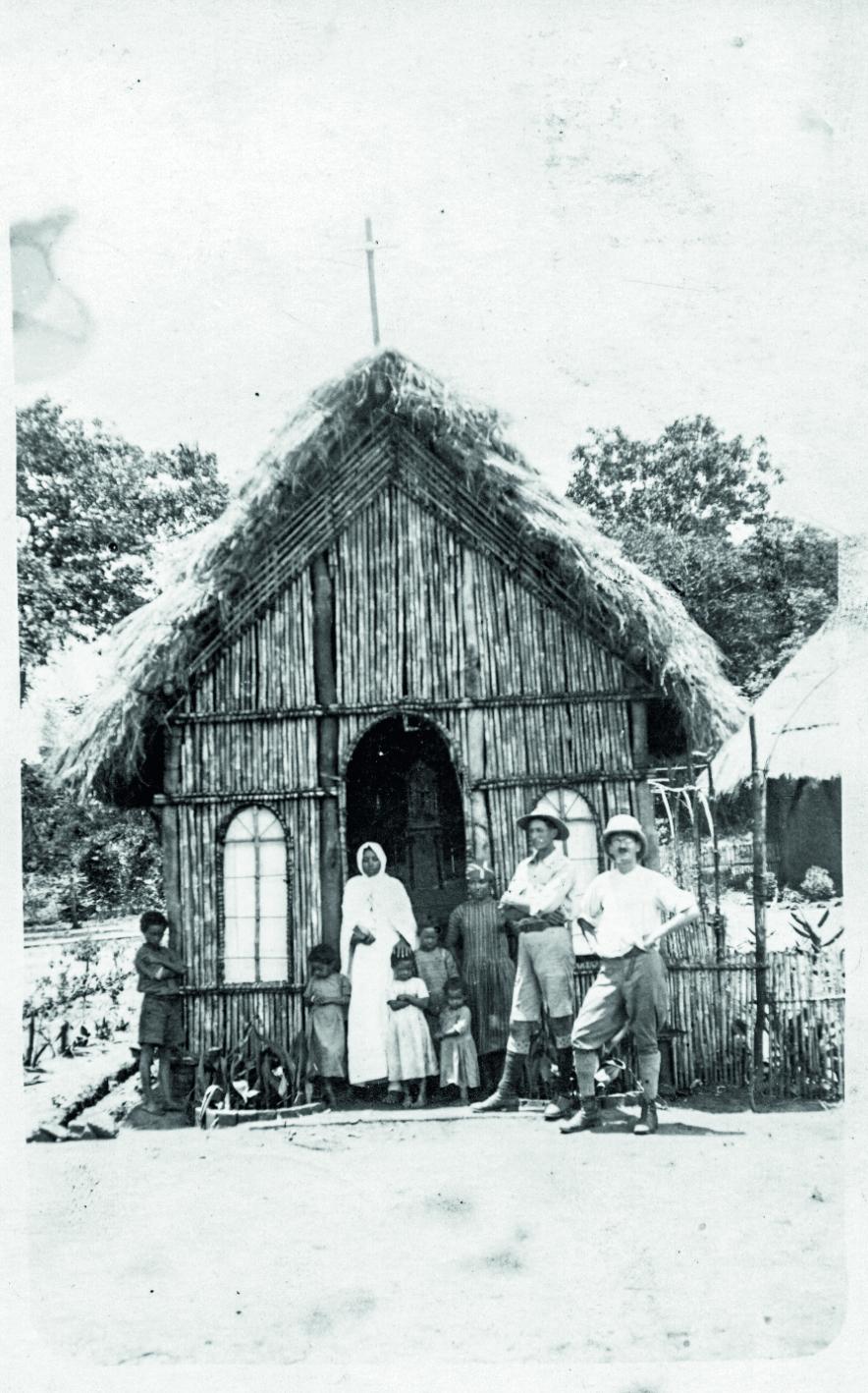 historiamoçambique1