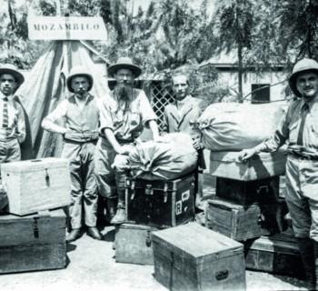 historiamoçambique2