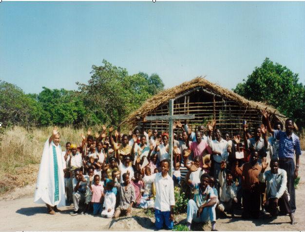 igrejaafrica1