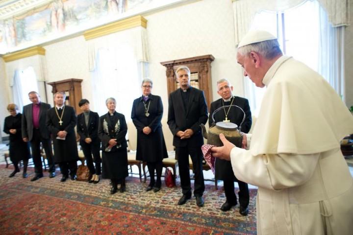 igrejacatolicareformaluteranos