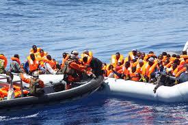 imigracaoeuropa1