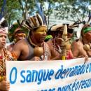 indígenas-capa-1024x683