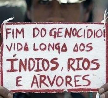indigenas25