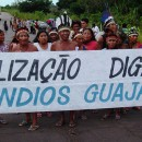 indioguajajara2