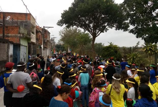 infancia_e_adolescencia_missionaria-diocese_de_sao_miguel_paulista (2)