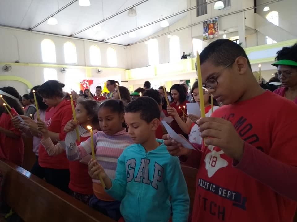 infancia_e_adolescencia_missionaria-diocese_de_sao_miguel_paulista (8)