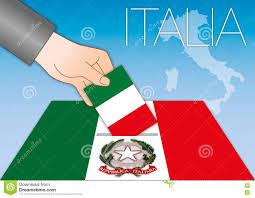 italiapizza1