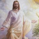 jesus-ressucitado45