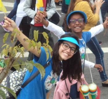 jornada_missionaria-diocese_de_sao_miguel_paulista