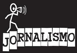 jornalismo2