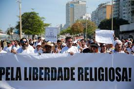 liberdadereligiosa