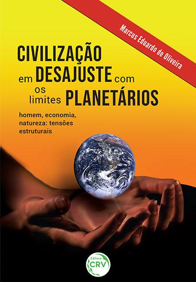 livromarcus1